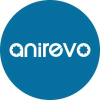 Animerevolution.ca logo
