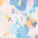 Anne Neilson Fine Art Gallery