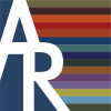Annualreviews.org logo