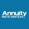 Annuityratewatch.com logo