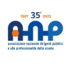 Anp.it logo
