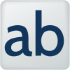 Ansaback.co.uk logo