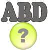 Answersbd.com logo