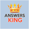 Answersking.com logo