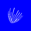 Answerthepublic.com logo