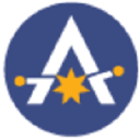 Antares Capital LP