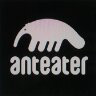 Anteaterclothing.com logo