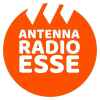 Antennaradioesse.it logo