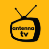 Antennatv.tv logo