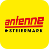 Antenne.at logo