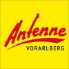 Antennevorarlberg.at logo