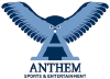 Anthemse.com logo