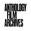 Anthologyfilmarchives.org logo