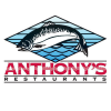 Anthonys.com logo