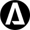 Anthropocenemagazine.org logo