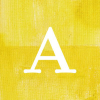 Anthropologie.com logo