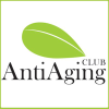 Antiagingclub.it logo