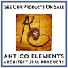 Anticoelements.com logo
