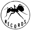 Anticon.com logo