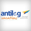 Antilogvacations.com logo