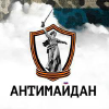 Antimaidan.ru logo