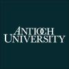 Antioch.edu logo