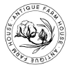 Antiquefarmhouse.com logo