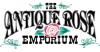 Antiqueroseemporium.com logo
