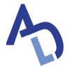 Anythingdisplay.com logo