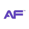 Anytimefitness.co.uk logo