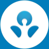 Anz.co.nz logo