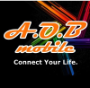 Aobmobile.net logo