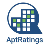 Apartmentratings.com logo