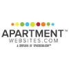 Apartmentwebsites.com logo