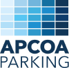 Apcoa.co.uk logo