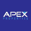 Apexproperties.co.bw logo