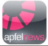 Apfelnews.de logo