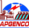 Apgenco.gov.in logo