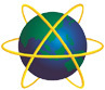 Apiit.edu.in logo