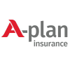 Aplan.co.uk logo