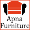 Apnafurniture.pk logo