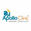 Apolloclinic.com logo