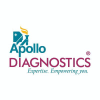 Apollodiagnostics.in logo