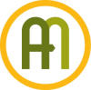 Apollomapping.com logo