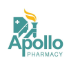Apollopharmacy.in logo