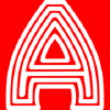 Apollotheater.org logo