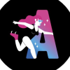 Apolorama.com logo