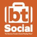 Business Traveler Social