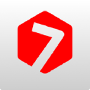 App7 Sistemas