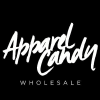 Apparelcandy.com logo